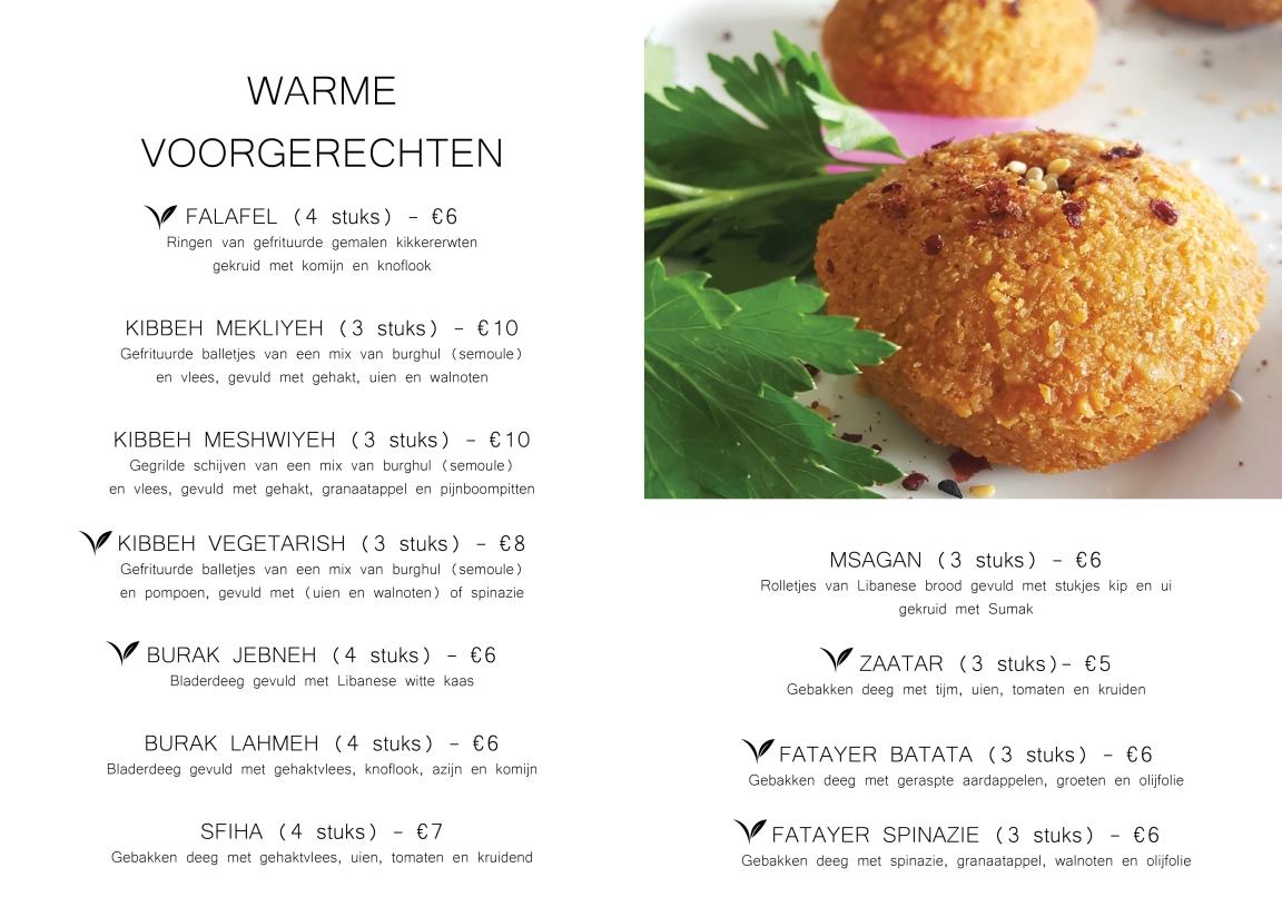 menu-2018-web4.jpg